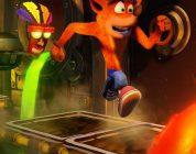 Crash Bandicoot, Çok Zorlu Oynanış Yapısıyla Nostalji Arayanları Şaşırttı