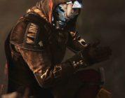 Destiny 2'nin Açık Betası Uzatıldı!