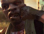 Dying Light'ın Ücretsiz DLC'lerinden Birincisi Çıkış Yaptı