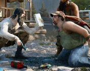 Far Cry 5'in Oynanış Süresi, Silahları Ve Özelleştirme Seçeneklerine Dair Bilgiler Geldi