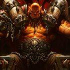 Garrosh Hellscream, Heroes Of The Storm Kahramanlarına Eklenecek