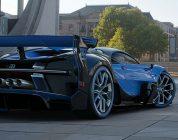 GT Sport Grafiklerine Güveniyor, Bazı Arabaları Playstation 5'te De Olacak