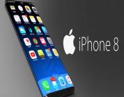 İphone 8 Yeni Renk Seçeneği İle Geliyor
