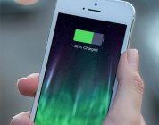 iPhone 9'un Bataryası LG Tarafından Üretilecek