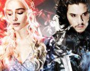 Game Of Thrones 7. Sezon 3. Bölüm Fragmanı!