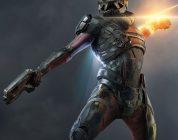 Mass Effect: Andromeda Güncelleme Aldı, Animasyonlar Biraz Düzeldi