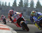 MotoGP 17 Şahane Bir Fragman Eşliğinde Çıkış Yapmaya Hazırlanıyor