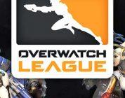 Overwatch Ligi'nde Oyuncu Maaşları 15 Bin Liradan Başlayacak