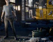 Playerunknown's Battlegrounds'ın Oyuna Eklenmemiş Kıyafetlerini Buldular