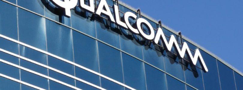 Qualcomm'dan Müjde: Yapay Zeka Optimizasyon Aracı Geliştiricilere Açık Hale Geliyor