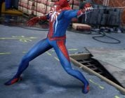 Insomniac'ın Spider-Man'i Downgrade Yedi Tartışması Büyüyor