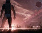 Star Citizen'ın Sıradaki Alfa Testinde Yeni Gezegenler Keşfedebilir, Uydulara İniş Yapabilirsiniz