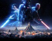 Star Wars: Battlefront II Açık Beta Tarihi Sevenlerine Duyuruldu