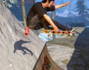 Tony Hawk Pro Skater HD, Steam'den Kaldırılmadan Önce 5 Liraya Düştü!