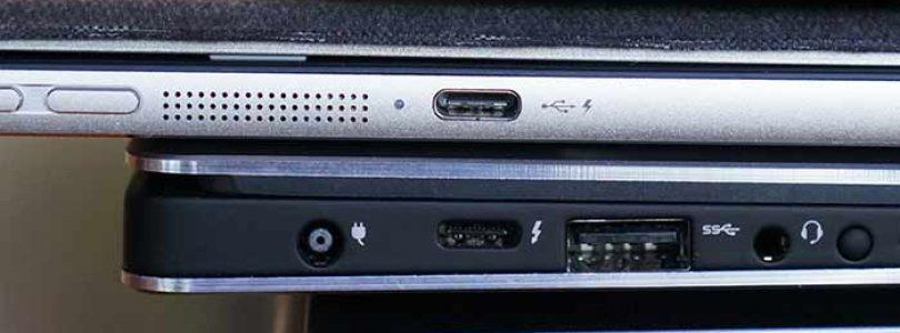 USB 3.2 Geliyor, Veri Aktarım Hızı İki Katına Çıkıyor