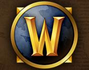 World Of Warcraft'ın Sıradaki DLC'si Ortaya Çıkmış Olabilir