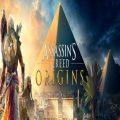 Assassin's Creed: Origins Fragmanlarını İnceliyoruz!