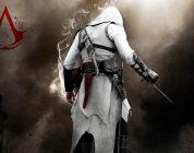 Final Fantasy XV'e Assassin's Creed Origins DLC'si Ücretsiz Olarak Geliyor!