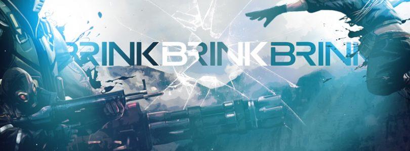 Steam'de Ücretsiz Olan Başarılı FPS Oyunu Brink'i inceliyoruz!