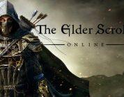 Elder Scrolls Online v1.27, DLC Güncellemesi!