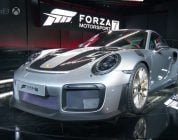 Forza Motorsport 7 İçin Sistem Gereksinimleri ve PC Demosu Yayınlandı!