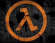 İşten Çıkarılan Half Life 2 Yazarı, Half Life 3'ün Hikayesini Paylaştı!