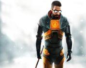 Half Life Oyuncuları Dota 2'yi Suçluyor!