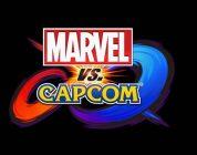 Marvel vs Capcom: Infinite İçin Hikaye Fragmanı Yayımlandı!