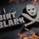 Point Blank'den 30 Ağustos Zafer Bayramı Müjdesi!
