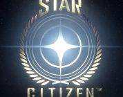 Star Citizen'dan Yeni Bir Video Geldi!
