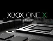 Xbox One X İçin 25 Ağustos Güncellemesi Geldiği Duyuruldu!