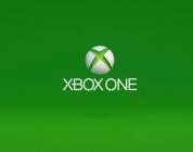 Xbox One İçin Gelen World Of Tanks, İlk Fragmanını Yayımladı!
