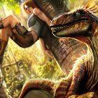 Ark: Survival Evolved'un Çıkışı Üç Hafta Ertelendi