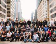 Mass Effect: Andromeda'nın Geliştirici Stüdyosu BioWare Montreal, Star Wars Stüdyosu EA Motive'le Birleşiyor