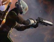 Bungie, Destiny 2'yi Bitirdikten Sonra Bile Sıkılmayacağımızı İddia Ediyor