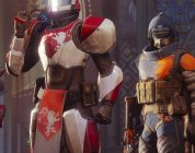 Destiny 2 PC'deki FPS Değerinin Üst Sınırını Oyuncu Belirleyecek!