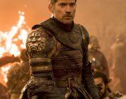 Game Of Thrones'un 4. Bölümündeki Savaş Sahnesinin İnanılmaz Kamera Arkası Yayınlandı