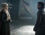 Game of Thrones 7. Sezon Finali Yayınlandı!