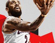 NBA 2K18'in Grafik Özelliklerini Tanıtan Video Yayınlandı