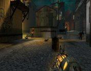 Half-Life 2: Aftermath Modunun 3. Bölümü Yayınlandı