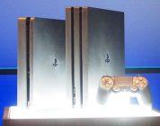 PS4 Güncelleme 5.0 Resmi Olarak Ortaya Çıktı!
