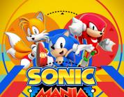 Sonic Mania'nın Debug Oyun Moduna Erişildi
