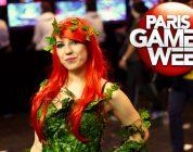 Paris Games Week'te Sony Yeni Oyun Duyurabilir!