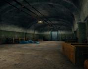 PlayerUnknown's Battlegrounds'ta ki Yeni Sisli Hava Durumu, Oyuncuları Zorlayacak!