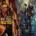 Fallout: New Vegas Mod Brezilya'nın İsmi Değişiyor!