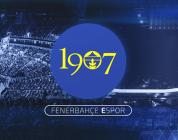 1907 Fenerbahçe Espor Grubunu Lider Tamamladı!