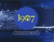 1907 Fenerbahçe Espor Grup Aşamasına Çıktı!
