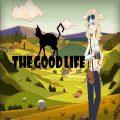 The Good Life PAX WEST İçin 1.5 Milyon Dolar Bütçe Aranıyor