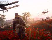 Battlefield 1, Bu Haftaya Özel Kampanya Yapacağını Duyurdu!