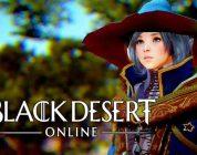 Black Desert Online'ın Türkiye Çıkış Tarihi Belli Oldu!